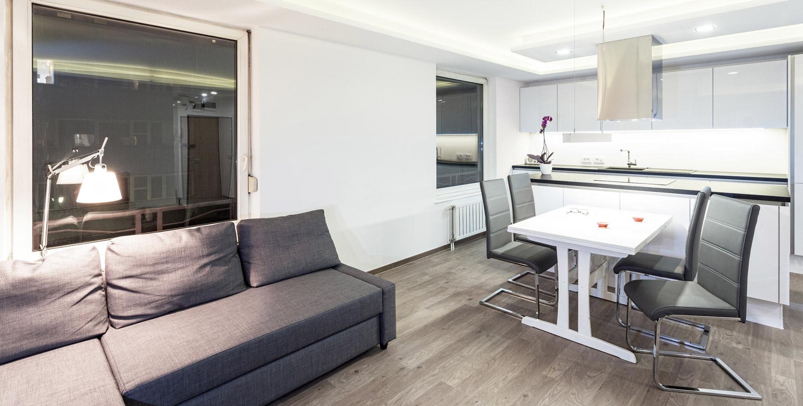 Stanovanje-sodobni-minimalizem