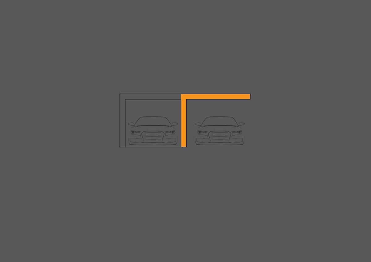 concept-garage-2