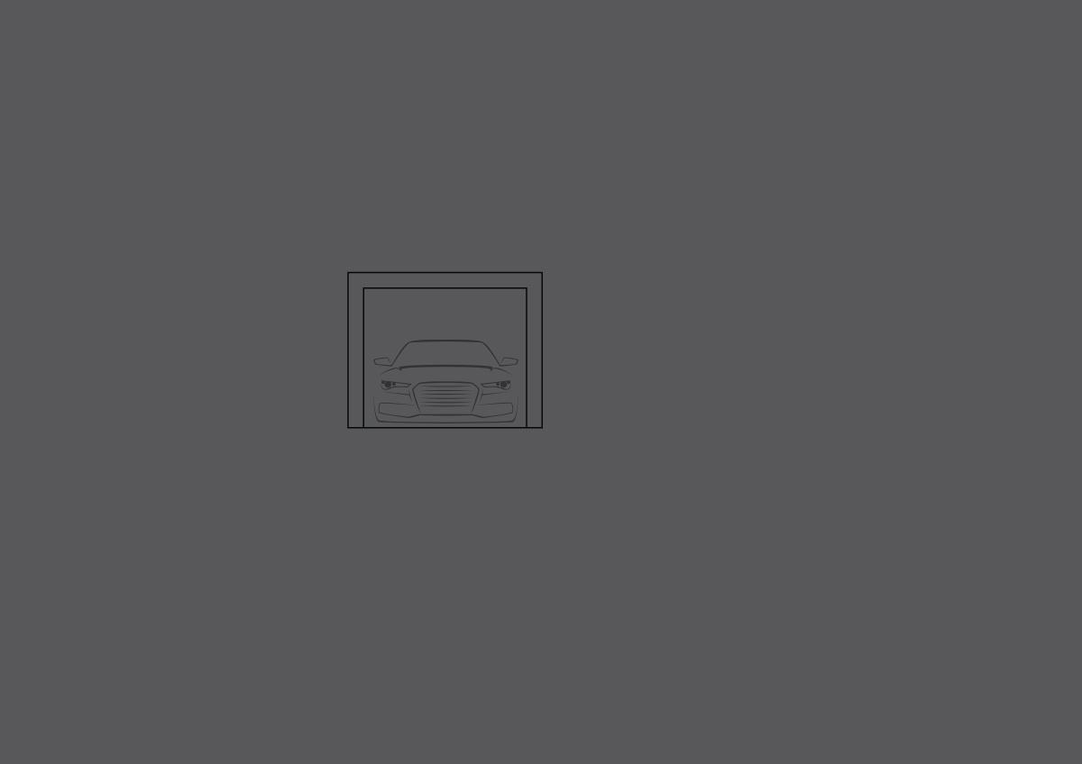 concept-garage-3
