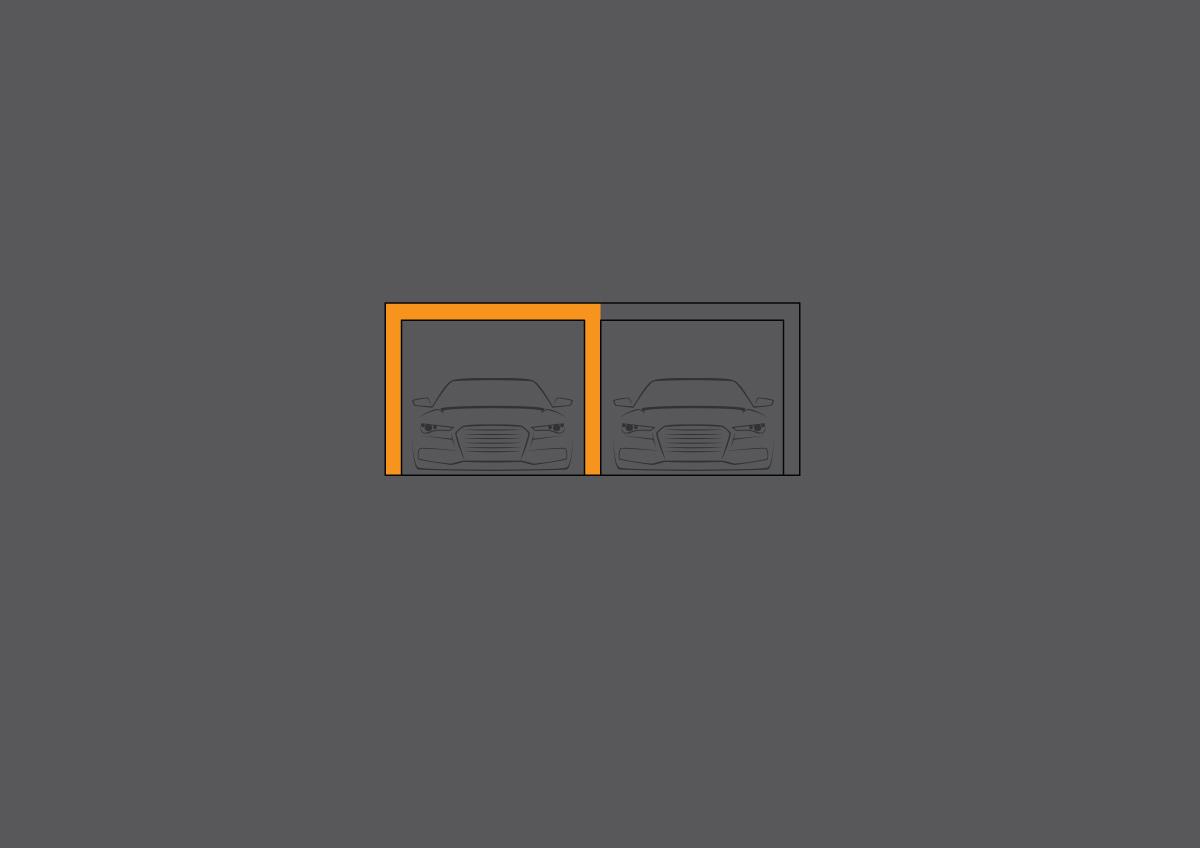 concept-garage-4