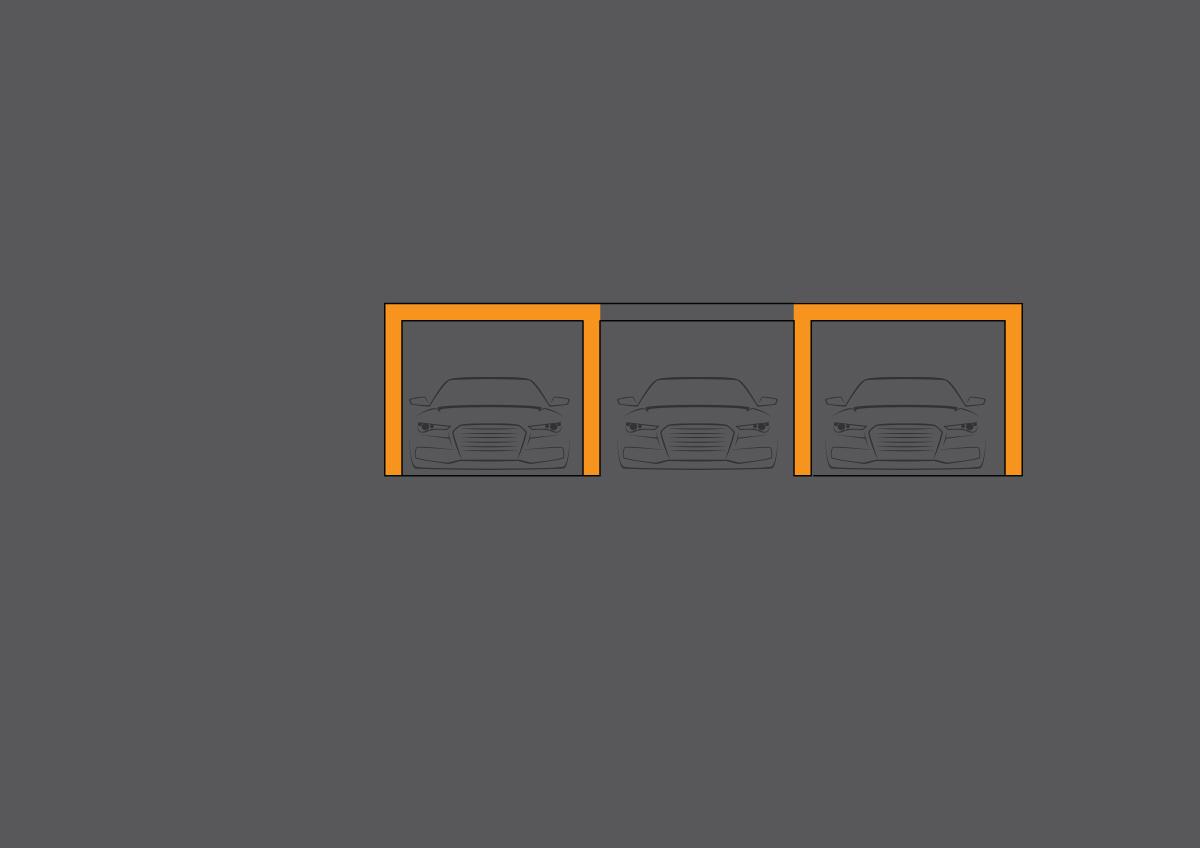 concept-garage-5
