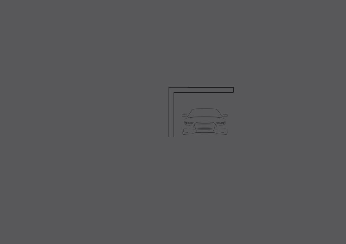 concept-garage