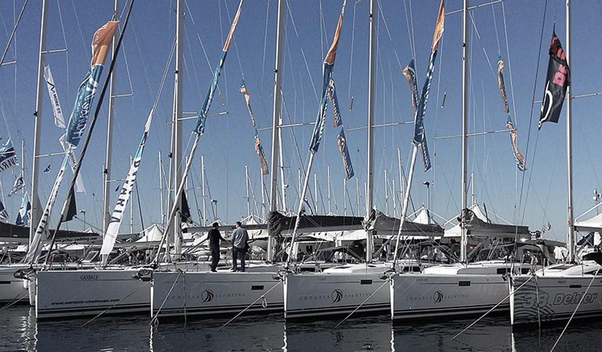 Biograd-boat-show