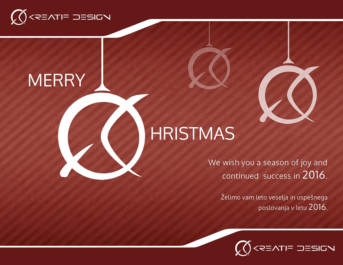 new-year-greeting-kreatif-design
