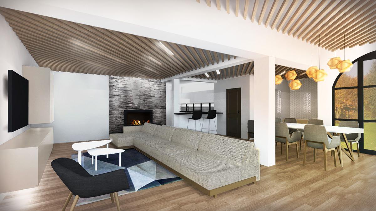 notranje-oblikovanje-dnevna-soba