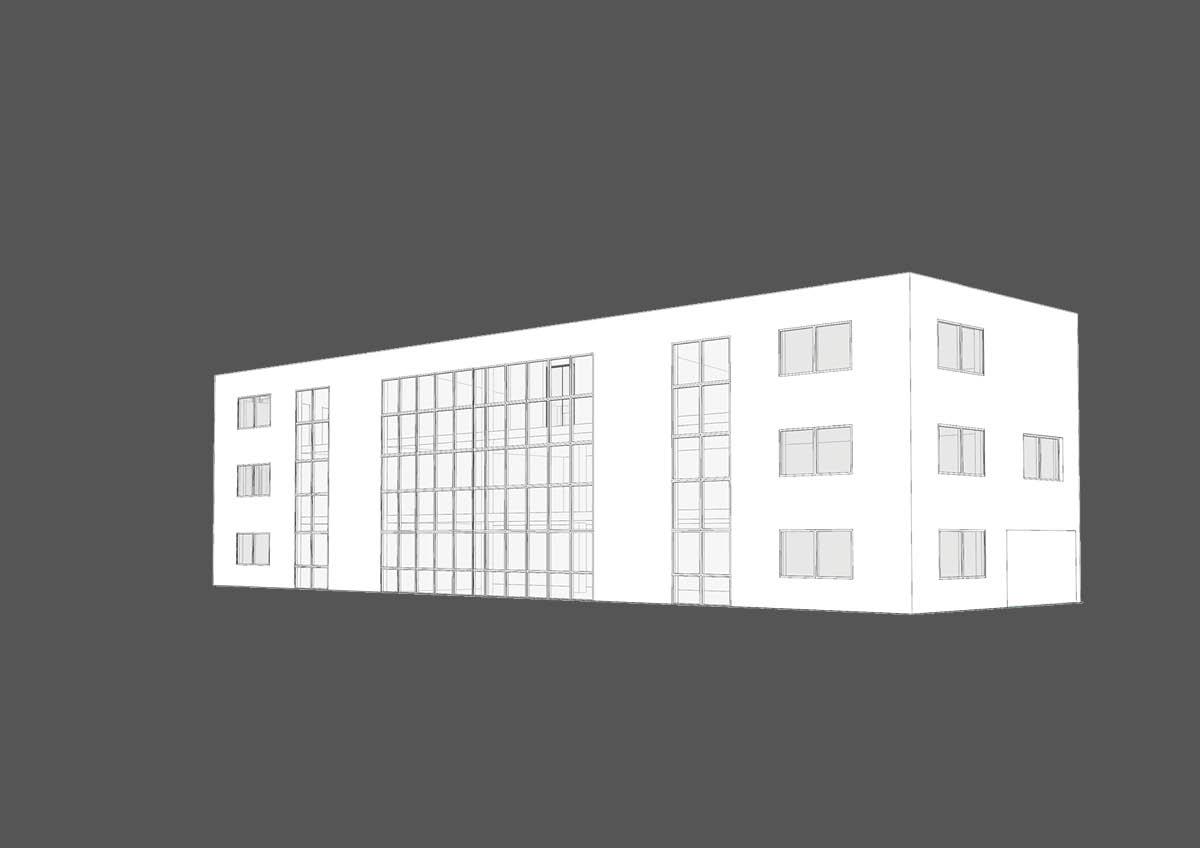 urpom_skica-fasade_parametricno_01