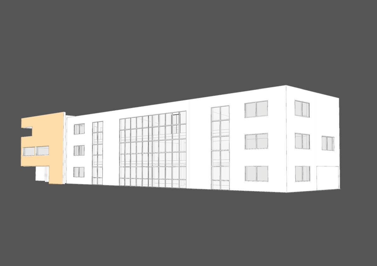urpom_skica-fasade_parametricno_02