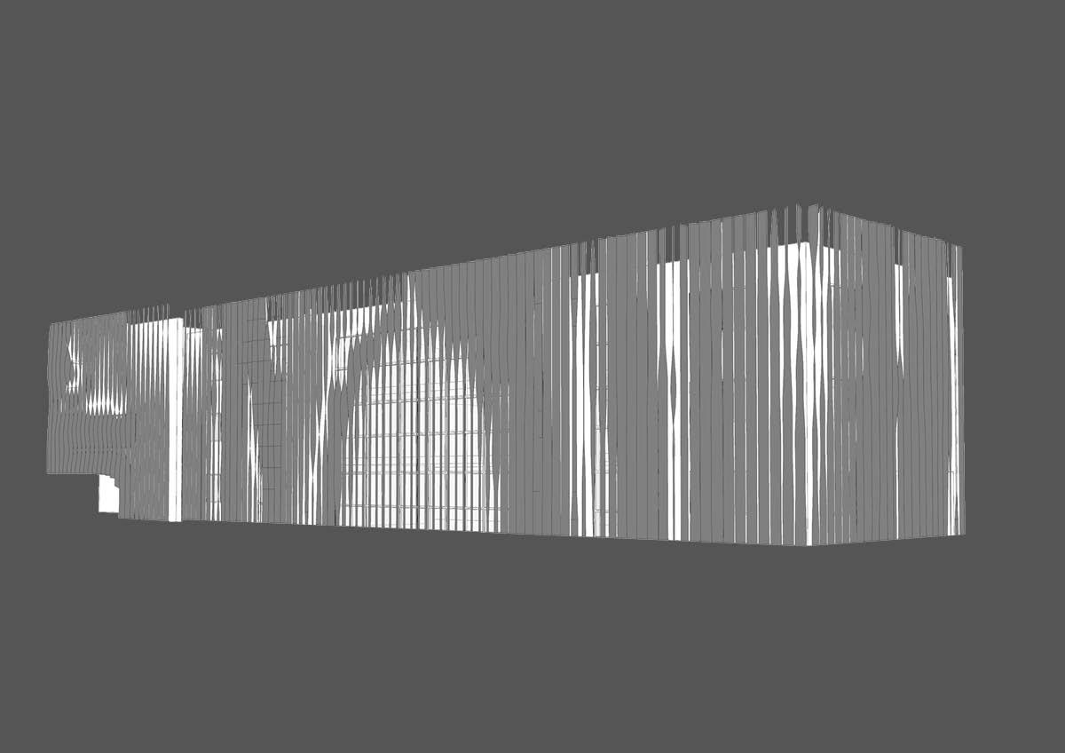 urpom_skica-fasade_parametricno_03