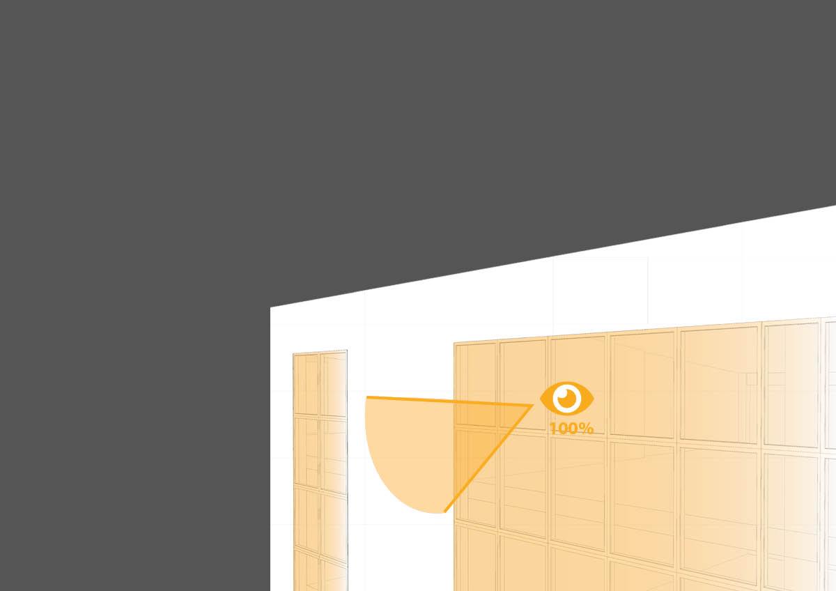 urpom_skica-fasade_parametricno_05