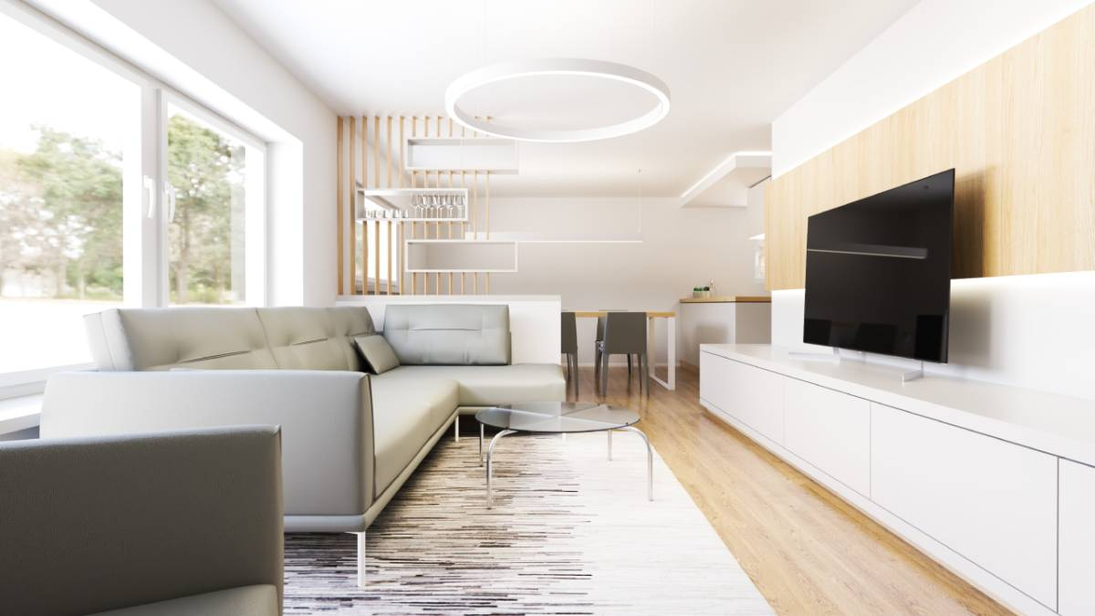 bright-wood-interior-design